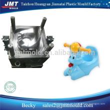 Potty Stuhl-Form des neuen Entwurfs 2015 durch Plastikspritzenhersteller JMT MOULD