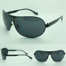 latest men's metal sunglass(03131 c4-370)