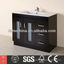 2013 Latest Australia Home furniture