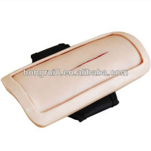 ISO Advanced Skin Surgical Suturing Pad
