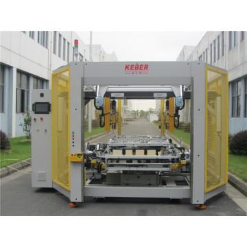 Robotic Ultrasonic Welding Machine