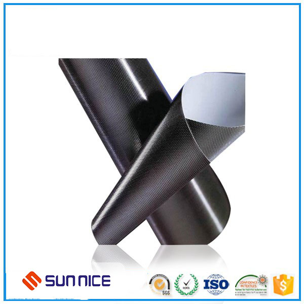Customized hook loop fastener tapes