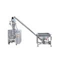Máquina automática de empaquetado de polvo de especias