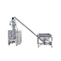 Automatic Milk Powder, Flour Packaging Machine (KP Series)
