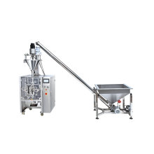 Polvo de leche automático, máquina de empaquetado de la harina (serie de KP)