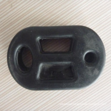 auto spare parts Rubber exhaust hanger