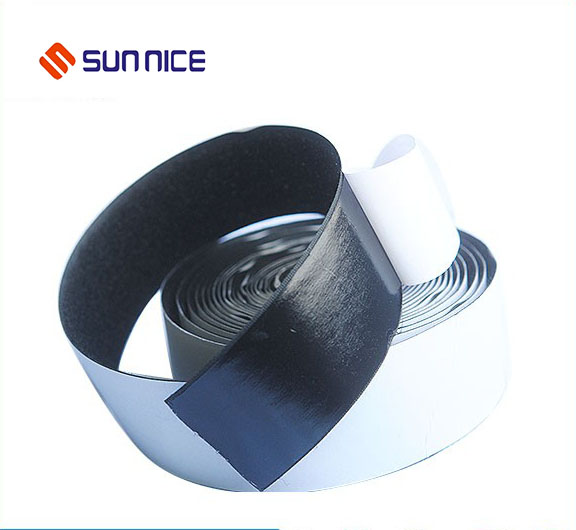 high quality self adhesive sticky