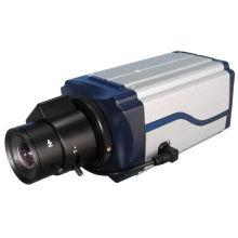 High Definition Surveillance Camera Megapixel 720p H.264 Hd Wireless Ip Box Camera Ddns