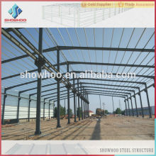 light steel industrial shed designs cheap steel house prefabricated buildings