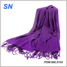 2015 Newest Design Stock Women Import Scarf