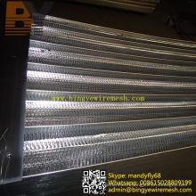 High Quality Expanded Metal Rib Lath
