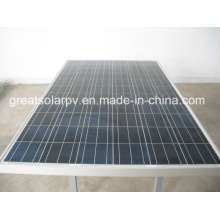 Competitive Price 240W Poly Solar Panel PV Modules with High Efficiency and CE, ISO Certificates