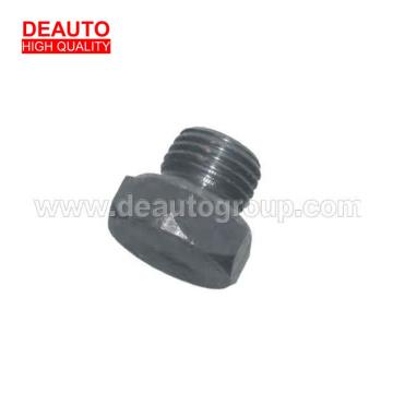 0652 475 DEAUTO Manufactory Precio tapón de drenaje de aceite