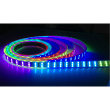 DC12V Flexible LED Strip IP68 Christmas Lighting