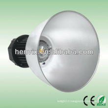 Low energy consumption 100w high bay light led
