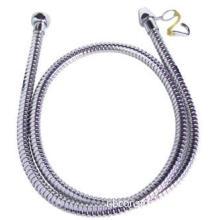 Steel Chrome-plated Shattaf Nozzle Flexible Shower Hoses