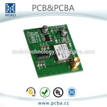 Bluetooth-Platine bluetooth Lautsprecher PCBA