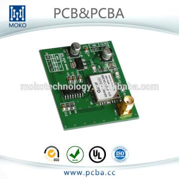 Altavoz bluetooth Pcba del tablero de circuito de Bluetooth