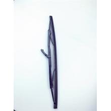 Стеклоочиститель ветрового стекла для Lada