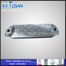Ölkühler Kern für Hino Ek100 Motor