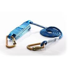 Corde de sécurité d'amortisseur Sar-11-04