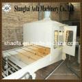 Stone Coated Roof Tile Productione Line (AF-G1100)