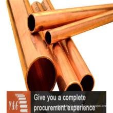 C12200 copper tube