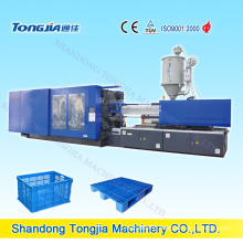 Plastic Pallet Making Machine/ Injection Molding machine (JG-SZ)