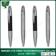 Short Metal Big Pen