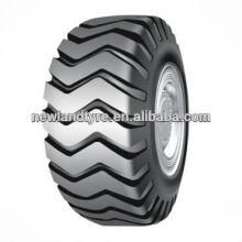 Marca china famosa 9.00-20 10.00-20 neumáticos diagonales de camión