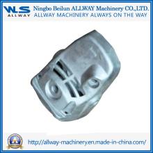 Molde de fundición a presión de moldeado a presión de alta presión Sw355e Bosch máquina de pulir cabezal de la cabeza / fundiciones