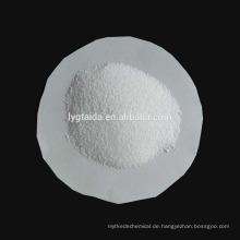 SHMP, Natriumhexametaphosphat, Lebensmittelqualität, Tech-Klasse