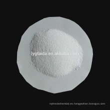 SHMP, Hexametafosfato de sodio, grado alimenticio, grado técnico