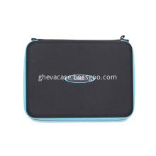 High quality empty hard storage tool bag