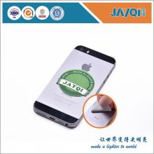 New Fashion Sticky Cellphone Screen Cleaner