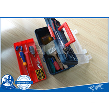 Multi-purpose Tool Kit in various colors