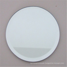 Round Wall Mirrors, Contemporary Decorative Bathroom Mirror
