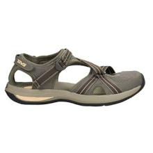 Treten Sie aus Ihrer Comfort Zone Mesh Outdoor Sandal Style heraus
