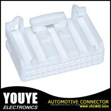 Câble fil harnais connecteur Automobile 28 broches