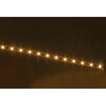 DC12V 17.2W/M SMD5050 Flexible LED Light Strip