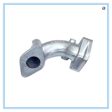 Custom Aluminum Gravity Casting for Automotive Part