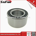 DAC3060037/43 Wheel Hub Bearing Replacement 30*60*43/37 Car Bearing