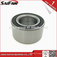 Front Wheel Bearing DAC27520050 Car Bearing 27*52*50