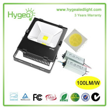 Amazing price !!!Super power 300W 3 years warranty Led High Bay Lighting