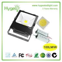Super power 300W 3 anos de garantia Led High Bay Lighting