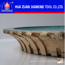 Hot Sale Stone Profiling Machines/ Tools Profiling Wheel