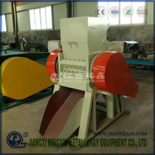 Industri Limbah Kabel Wire Crusher
