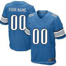 Wholesale Customized American Football Jerseys/Wear/T Shirts