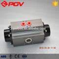 high quality actuator for pneumatic valves