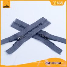 # 3 Metall Zipper für Hosen ZM10005